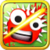 Slice Ballz app for free