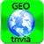World Geo Trivia icon