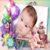 Happy Birthday Frames app for free