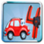 Wheely 4 icon