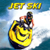Jet ski Speed Boat King 3d app for free