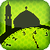 Prayer Times Application icon