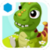Dino Life app for free