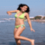 Sizzling Babes Gallery Free icon