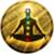 Yoga classes app app for free
