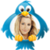 Ashley Tisdale Tweets icon