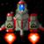 SpaceShipp app for free