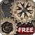 Mechanical Gears LWP Smartphone Light app for free