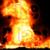 Fire Blast Live Wallpaper icon