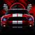 Drag Race 2 240x400 FT icon
