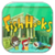 Kids Puzzle Fish Hooks app for free