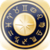 Horoscope 2014 for You  app for free