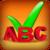 Spelling Checker app for free