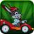Ace Bunny Turbo Go-kart Race app for free