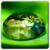 Xperia C Live Wallpaper icon