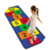 Rules to play Hopscotch icon