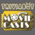 Triviabot: Movie Casts app for free