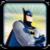 Batman against Evil icon