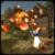 Evil Watcher Simulation 3D app for free