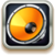 AZ MP3 Music Download icon