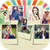 Collage Photo Maker Pic Grid icon