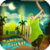Ramzan Cricket - Android app for free