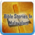 Bible Stories In Malayalam icon