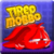 Tired Mobbo Battery icon