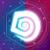 Spiral Affair icon