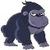 Flying Gorilla app for free