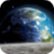From The Moon Live Wallpaper icon