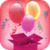 Birthday Wishes Collection icon