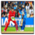 Handsome Cricket Players in the world app for free