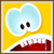 Cool Fart Sounds icon