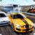 Traffic Racer Freeway app for free