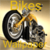 HD Bikes Wallpapers app for free