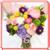 Wedding Bouquet Idea app for free