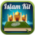 Islam Kit app for free