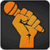 Top Rap Music Radios app for free