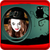Top Halloween Photo Frames app for free