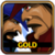 Clash of Mages Gold icon