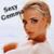 Sexy Gemma Atkinson app for free