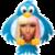 Nicki Minaj - Tweets icon