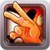 RockPaperSiz app for free
