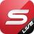 Sport pl LIVE icon