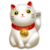 Amazing Cat Facts icon