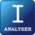 Invest Analyser app for free