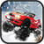 Monster Truck Driver icon