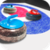 Curling Sim 3D icon
