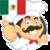 El Chef Mexicano - Recetas app for free